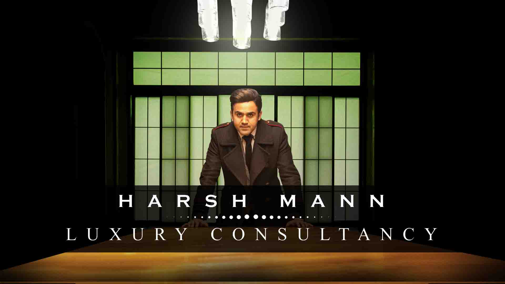 Luxury Brand Consultant Delhi, Noida, Gurgaon