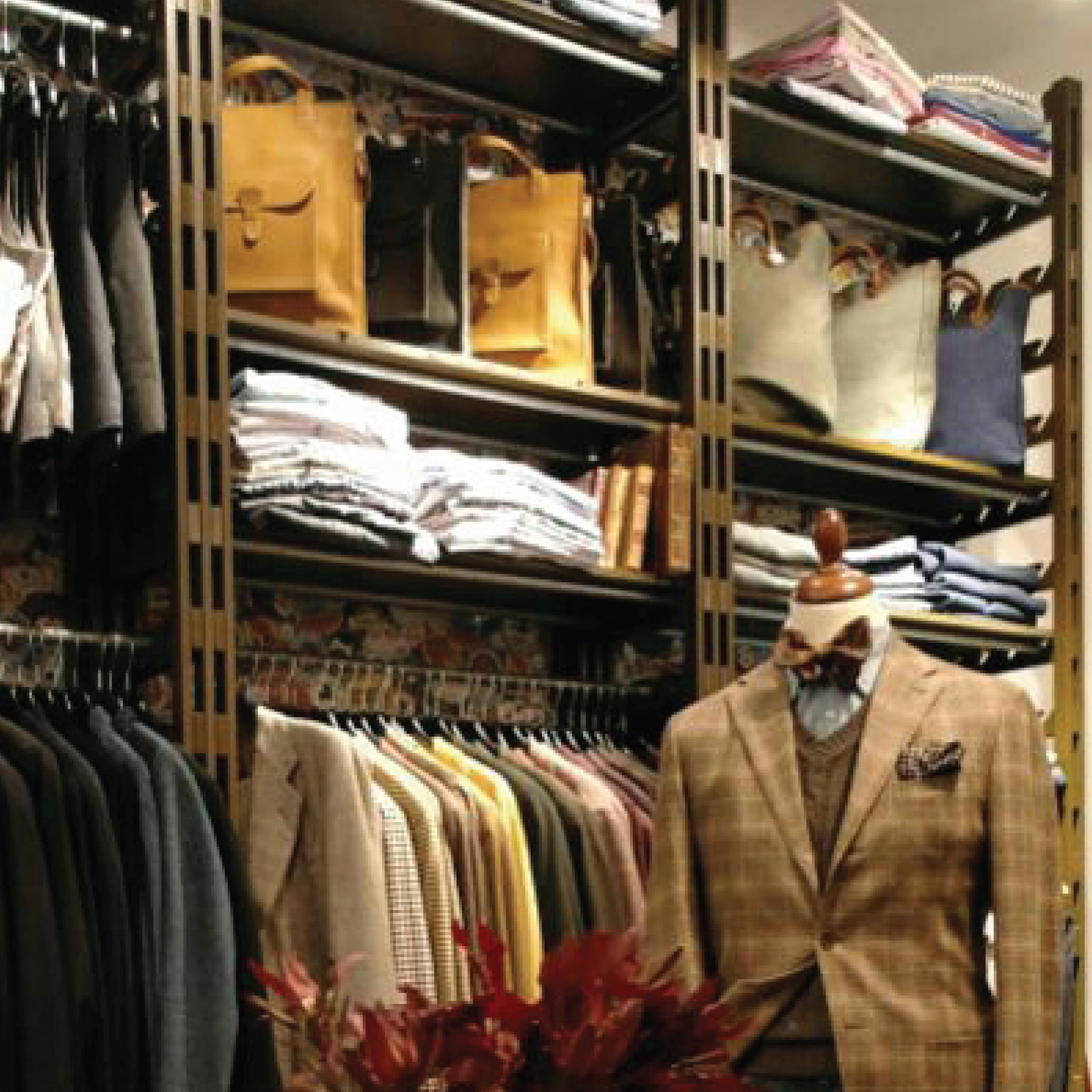 Product Sourcing in Gurgaon