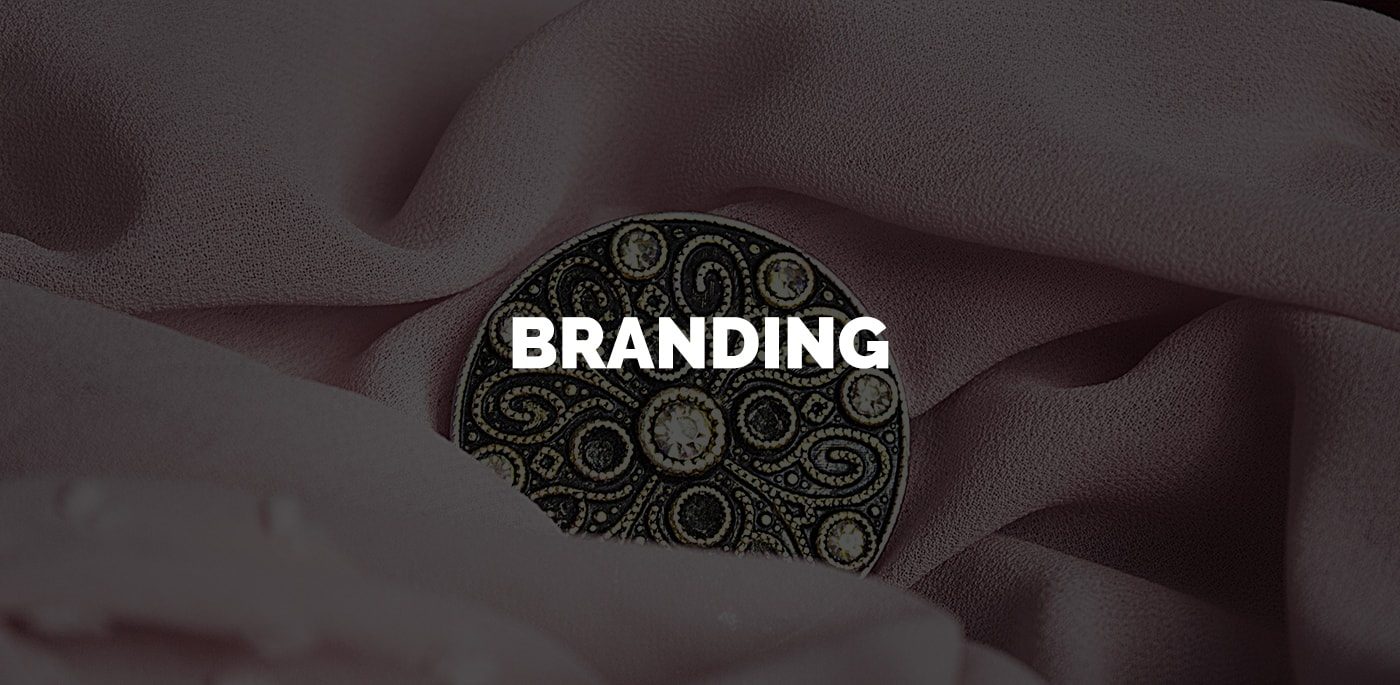 Brand Building Services Delhi, India by Branding Agency Delhi