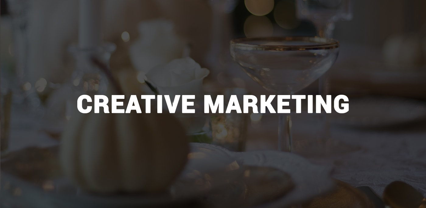 Strategic Marketing Consultant Delhi, Noida, Gurgaon